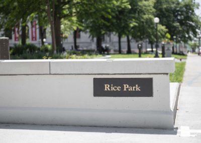 RicePark-002