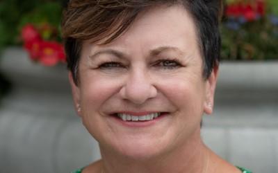 Remembering Dee Schutte